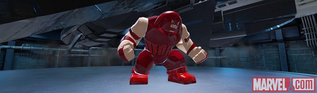 Лего марвел супергерои картинки 5 0 out