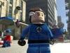 Картинки Лего марвел супергерои
