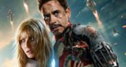 Японцы будут смотреть «Железного человека 3» в 4D кинотеатре