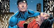 Лоис Лейн может умереть в Superman Annual #2