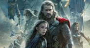 «Тор 2: Царство тьмы» — долгожданный сиквел в IMAX 3D