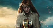 В «Мстителях 2: Эра Альтрона» не будет Пеппер Поттс?