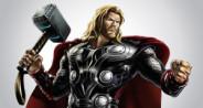Могучий Тор / Thor