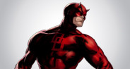 Дардевил (Сорвиголова) / Daredevil