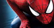 «The Amazing Spider-Man 2» расширяет Манхэттен и улучшает бросание паутины