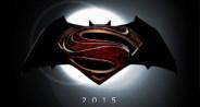 «Batman vs. Superman»: первая сцена произойдет на футбольном стадионе