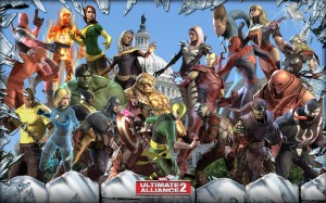 2342-marvel-ultimate-alliance-2-1680x1050-game-wallpaper