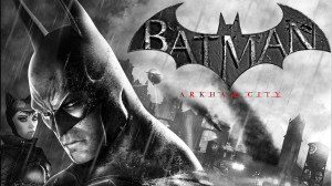batman-arkham-city-wallpaper-1
