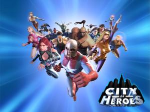 heroes800x600