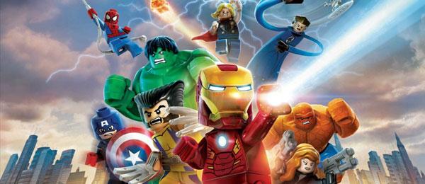 Коды для разблокировки супер героев в