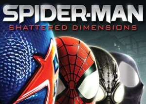 spider-man_shattered_dimensions