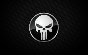 the-punisher-4291