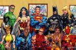 Топ лучших игр про супергероев