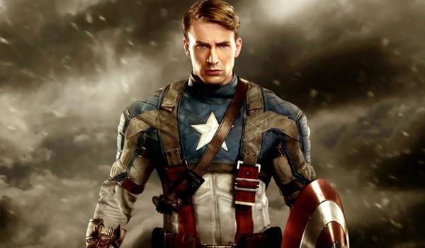 Kris-Evans-as-Captain-America