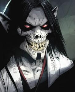 Marvel-фэндомы-Morbius-782982