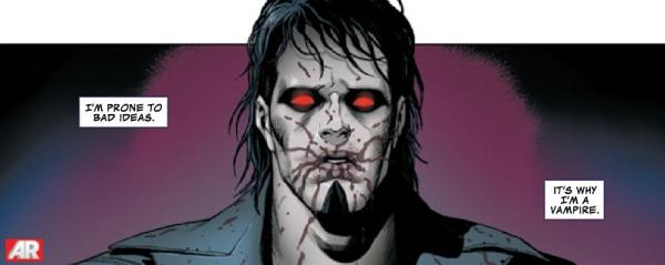 Morbius-3-p1