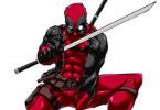 Дедпул (Уэйд Уинстон Уилсон) / Deadpool (Wade Wilson)