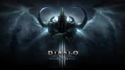 Первые цифры продаж Diablo 3: Reaper of Souls