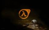 Трейлер к Half-Life 3