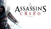 Assassin's Creed продано более 73 млн. копий