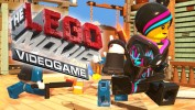 Коды для игры The LEGO Movie Videogame