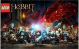 Коды для разблокировки персонажей в Lego The Hobbit