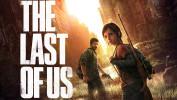 Официально анонсирована The Last of Us