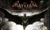 «Batman: Arkham Knight» и … Супермен?
