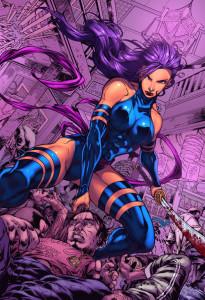 Deadpool-Marvel-фэндомы-Psylocke-761936