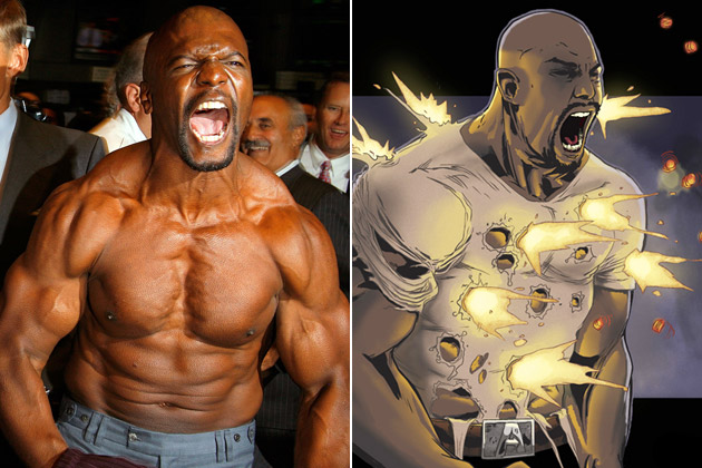 Terry-Crews-playing-Luke-Cage-Geekster.ru_