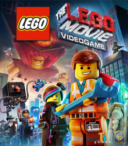 The_Lego_Movie_Videogame_cover