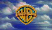 У Warner Bros. иное видение вселенной DC