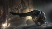 Дополнение к Batman: Arkham Origins