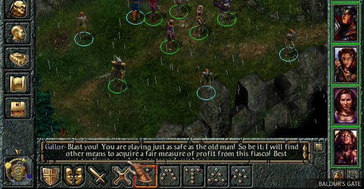 baldursgate_translate