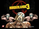 Borderlands 3 уже в этом году