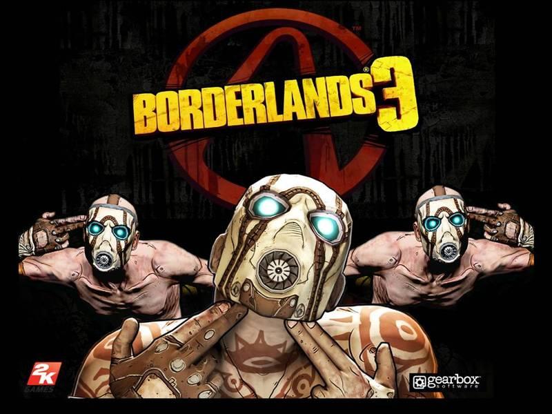 borderlands3y