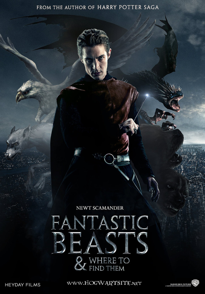fantastic_beasts_and_where_to_find_them_fan_poster_by_hogwartsite-d6mg5we