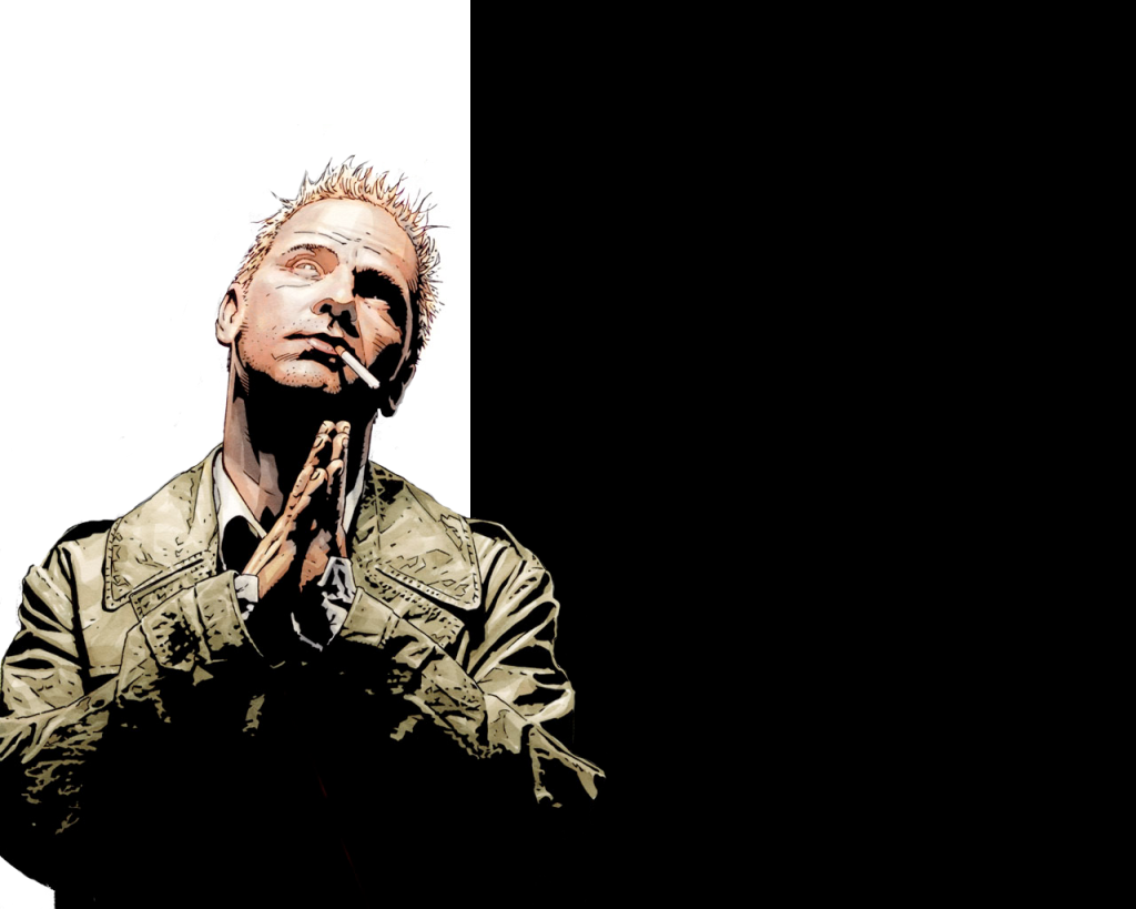 john-constantine-hellblazer-vertigo-comics-hd-wallpapers
