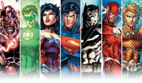 justice_league_kia