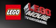 Обзор игры The LEGO Movie Videogame