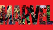Все новые сериалы 2014 — 2015 годов от Marvel будут сниматься в Нью-Йорке