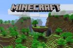 Minecraft будет доступен на Sony Playstation