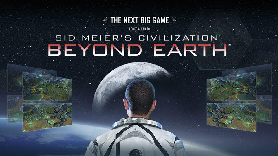 sid-meier-beyond-earth