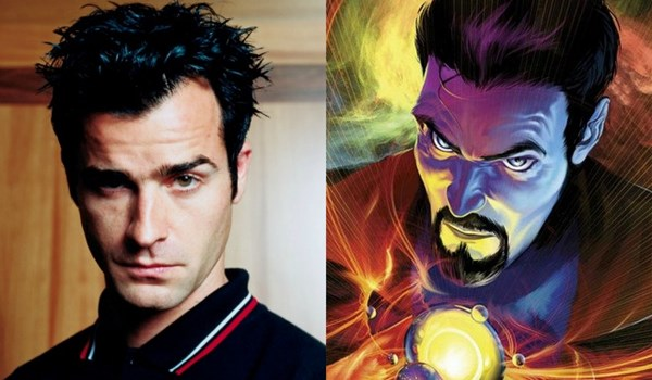 theroux-doctor-strange