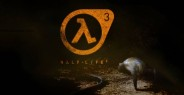 Left 4 Dead и Half-Life 3 порция слухов