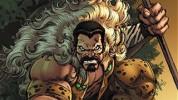 Крэйвен-охотник главный злодей Нового Человека-паука 3 ?