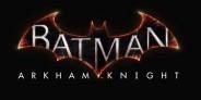 Новый трейлер «Batman: Arkham Knight»