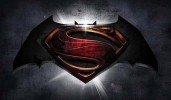 «Бэтмен против Супермена», фото Бэтмобиля
