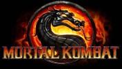 Новый Mortal Kombat уже через месяц?
