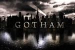 Встречайте сериал «Готэм» и дебютный трейлер